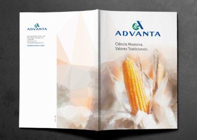 Advanta_1920x1200px2