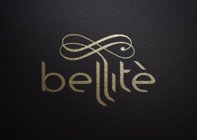 Bellite_1920x1200px2