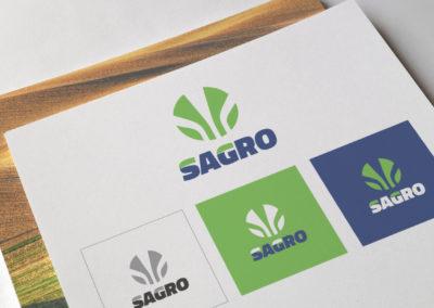 Sagro