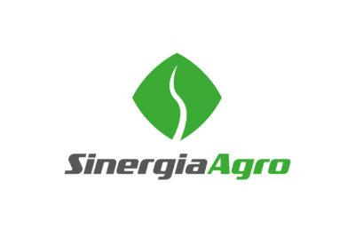 Sinergia_1920x1200px