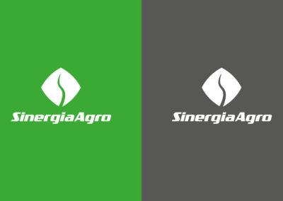 Sinergia_1920x1200px2