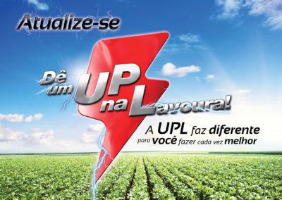 UPL_1920x1200px2