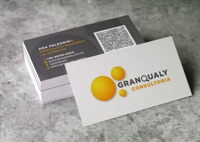 Granqualy_1920x1200px5