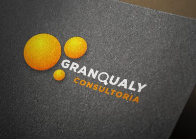 Granqualy_1920x1200px8
