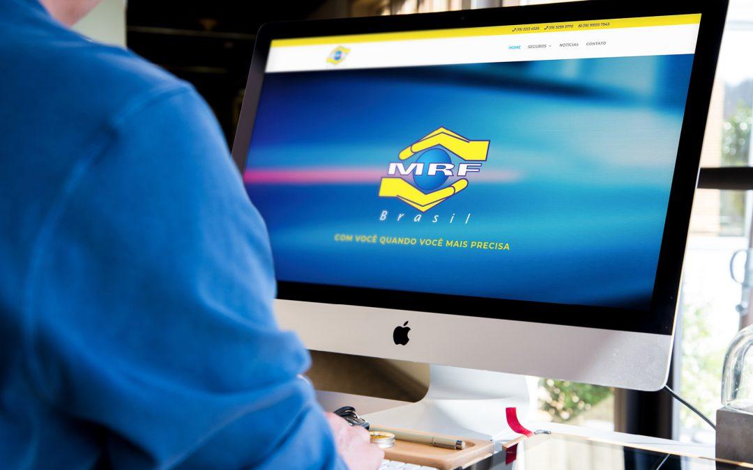 MRF Brasil