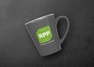 RPP_1920x1200px5